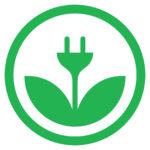 EKOenergia, logo