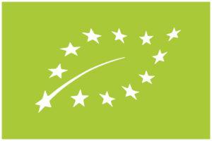 EU:n luomutunnus